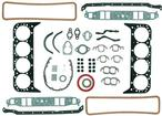 1987-92 Chevrolet 350 Engine Overhaul Gasket Set