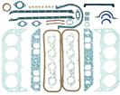 1965-79 396-454 BIG BLOCK WITH OVAL PORT HEADS ENGINE OVERHAUL GASKET SET