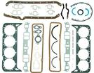 1970-80 400CI SMALL BLOCK ENGINE OVERHAUL GASKET SET