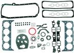 1987-93 305CI SMALL BLOCK ENGINE OVERHAUL GASKET SET