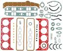 1980-85 305CI SMALL BLOCK ENGINE OVERHAUL GASKET SET