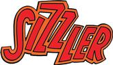 1971-72 DEMON REFLECTIVE SIZZLER HOOD DECAL
