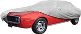 1968-70 Diamond Fleece™ Car Cover - Various Models
