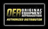 OER Distributor Sign LED