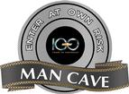 "18"" x 14"" 100 Years of Chevrolet Man Cave Metal Sign"