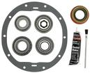 "10 Bolt 8.2"" Differential Basic Bearing Set with Regular Bearings"