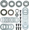 "GM 10 Bolt 8.5"" Master Bearing Kit With Timken Bearings"