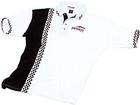 SPEED ZONE RACING POLO SHIRT