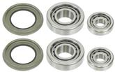 1947-59 Pickup Roller Bearing Upgrade Set