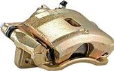 1993 Camaro/Firebird Loaded Front Disc Brake Caliper LH