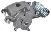 1979-81 Camaro/Firebird - Unloaded Rear Disc Brake Caliper  - RH