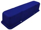 KBS Motor Coater Engine Paint Kit; Ford Corporate Blue