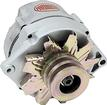 1963-71 Externally Regulated 70 Amp 10DN Style Alternator