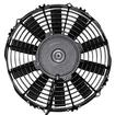 "SPAL 12"" Medium Profile Fan Pull Airflow"