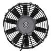 "SPAL 12"" Medium Profile Fan Push Airflow"