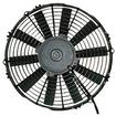 "SPAL 13"" Medium Profile Fan Pull Airflow"