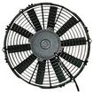 "SPAL 13"" Medium Profile Fan Push Airflow"