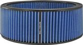 "Blue 14"" x 5"" Round HPR® Air Filter Element"