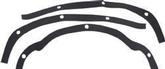 55-59 Trans Cover Gaskets