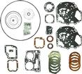 1955 CHEVROLET POWERGLIDE TRANSMISSION REBUILD KIT