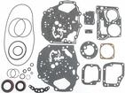 1955-57 CHEVROLET POWERGLIDE TRANSMISSION GASKET SET