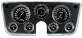 1967-72 Chevy Truck Traditional Series Dash Gauge Assembly