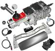 1975-81 F-Body - American Powertrain TKO-600 Street & Strip 5-Speed Driveline Conversion Kit