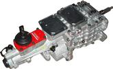 American Powertrain TKO-500 Quick Launch 5-Speed Tremec Transmission