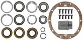 "1964-72 10 Bolt 8.2"" Differential Master Bearing Set With Timken Bearings"
