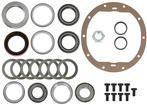 "1970-96 10 Bolt 8.5"" Differential Master Bearing Set With Timken Bearings"