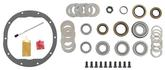 "1970-96 10 Bolt 8.5"" Differential Super Master Bearing Set With Timkin Bearings"