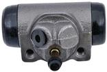 1955-64 CHEVROLET  1  RIGHT REAR WHEEL CYLINDER