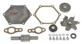 1955-57 CHEVROLET V8 WATER PUMP REBUILD SET