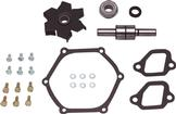 1958-64 Chevrolet 348/409 Water Pump Rebuild Set