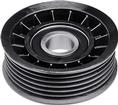 1988-93 GM TRUCK IDLER PULLEY