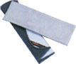 Windshield Heat Shield Storage Bag
