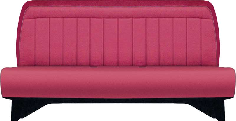 Bench Seat Truck 28 Images Truck Bench Seat Cover