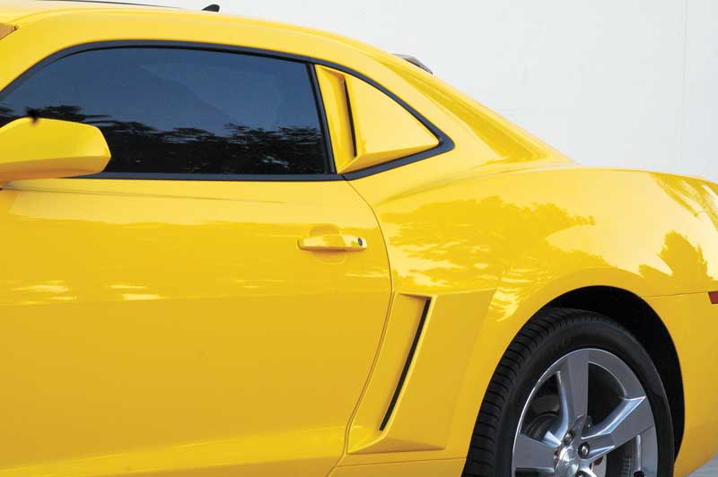 2010 2015 all makes all models parts xe12910 2010 15 for 1980 camaro rear window louvers