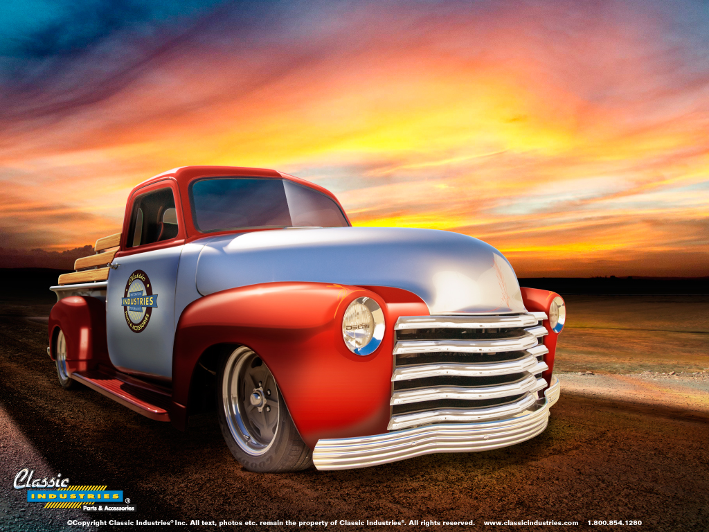 Shop Truck Desert Sunset Px Px on 1994 Chevy Cars